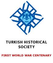 100. Yılında 1. Dünya Savaşı