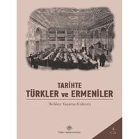 Bir Osmanlı Ermenisi'nin İrtitad Olayı ve Avrupa Devletlerinin Tepkisi   Yrd. Doç. Dr. Turgut SUBAŞI