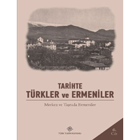 İzmit Kazası'nda Ermeni Yerleşiminin Başlangıcı ve Ermeni Yerleşim Yerleri | Oğuz POLATEL