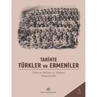 Ermeni Kimliğinin İnşasında Kilisenin Rolü | Doç. Dr. Davut KILIÇ