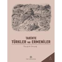 Türk - Ermeni Sosyal Münasebetleri (Yrd. Doç. Dr. Cahit KÜLEKÇİ)
