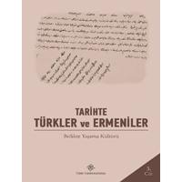 Osmanlı Devleti'nden Günümüze Ermeniler | Prof. Dr. İlber ORTAYLI